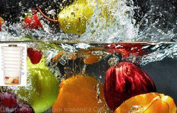 frukty-voda-bryzgi-eda